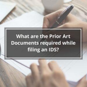 Prior-Art Documents